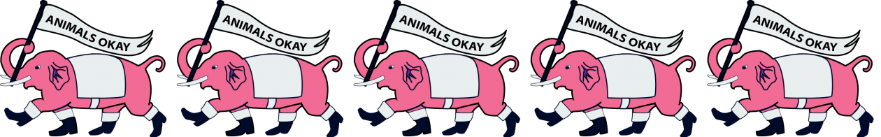 Animals Okay